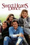 Sweet Hearts Dance Movie Streaming Online