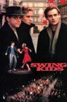 Swing Kids Movie Streaming Online