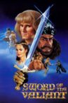 Sword of the Valiant: The Legend of Sir Gawain and the Green Knight Movie Streaming Online