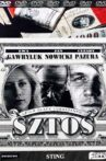 Sztos Movie Streaming Online
