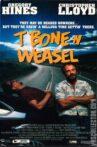 T Bone N Weasel Movie Streaming Online