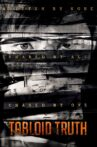 Tabloid Truth Movie Streaming Online