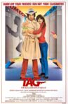 Tag: The Assassination Game Movie Streaming Online