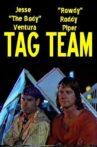 Tagteam Movie Streaming Online