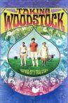 Taking Woodstock Movie Streaming Online