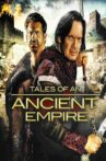 Tales of an Ancient Empire Movie Streaming Online