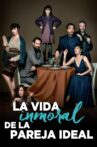 Tales of an Immoral Couple Movie Streaming Online