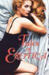 Tales of Erotica Movie Streaming Online