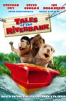 Tales of the Riverbank Movie Streaming Online