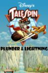 Talespin: Plunder & Lightning Movie Streaming Online