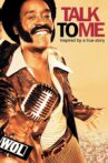 Talk to Me Movie Streaming Online