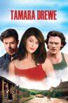 Tamara Drewe Movie Streaming Online