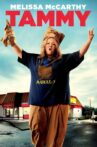 Tammy Movie Streaming Online