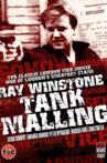 Tank Malling Movie Streaming Online