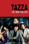 Tazza: The High Rollers Movie Streaming Online