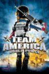 Team America: World Police Movie Streaming Online