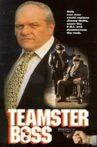 Teamster Boss: The Jackie Presser Story Movie Streaming Online