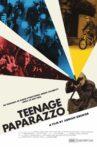 Teenage Paparazzo Movie Streaming Online