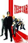 Telstar: The Joe Meek Story Movie Streaming Online