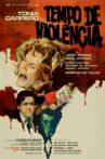 Tempo de Violência Movie Streaming Online