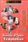 Temptation Movie Streaming Online