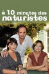 Ten Minutes from Naturists Movie Streaming Online
