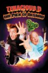 Tenacious D in The Pick of Destiny Movie Streaming Online
