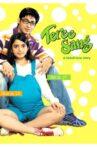 Teree Sang: A Kidult Love Story Movie Streaming Online