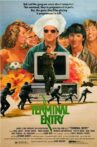 Terminal Entry Movie Streaming Online