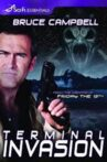 Terminal Invasion Movie Streaming Online