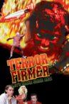 Terror Firmer Movie Streaming Online