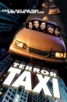 Terror Taxi Movie Streaming Online