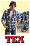 Tex Movie Streaming Online