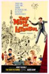 That Man in Istanbul Movie Streaming Online