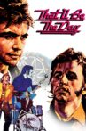That'll Be The Day Movie Streaming Online