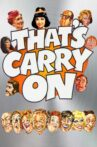 That's Carry On! Movie Streaming Online