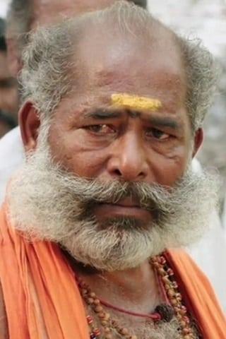 Thavasi