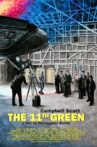 The 11th Green Movie Streaming Online