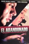 The Abandoned One Movie Streaming Online
