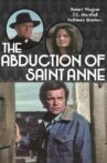 The Abduction of Saint Anne Movie Streaming Online