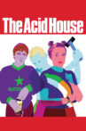 The Acid House Movie Streaming Online