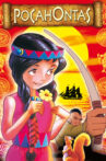 The Adventures of Pocahontas: Indian Princess Movie Streaming Online