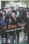 The Age of Success Movie Streaming Online