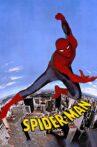 The Amazing Spider-Man Movie Streaming Online