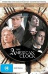 The American Clock Movie Streaming Online