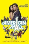 The American Mall Movie Streaming Online