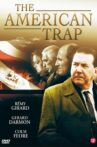 The American Trap Movie Streaming Online
