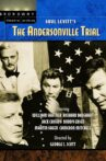 The Andersonville Trial Movie Streaming Online