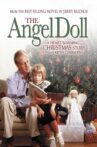 The Angel Doll Movie Streaming Online
