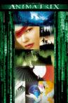 The Animatrix Movie Streaming Online